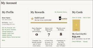 reload starbucks card paypal 2