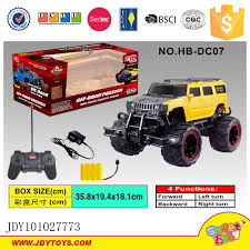 1:16 Off Road Race Truck 4 Function Remote Control Mad Cross-country ... Jual Rc Mad Truck Di Lapak Hendra Hendradoank805 The Mad Scientist Monster Truck Vp Fuels Jjrc Q40 Man Rc Car Rtr Mad Man 112 4wd Shortcourse 8462 Free Kyosho Crusher Ve Review Big Squid And News Exceed 18th Beast 28 Nitro 3channel 18th Torque Rock Crawler Almost Ready To Run Artr Blue Kyosho 18 Force Kruiser 20 Powered Monster Truck Car Crusher Gp 18scale 4wd Unboxing Youtube Bug 13 Force Armour Parts Products