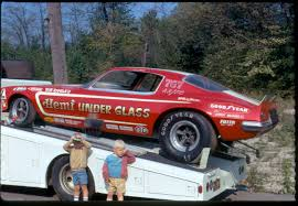 Photo: Bob Riggle 'Hemi Under Glass' DALE EMORY MEMORIAL WEEKEND ... Pickup Trucks Ramps Stunning Dodge Ramp Truck Car Hauler 1976 Runs Car Hauler I Want To Build This Truck Grassroots Motsports Forum Bangshiftcom Clean And Cared For This 1978 D300 Discount 120 X 15 Alinum Trailer Nc4x4 Trucks And Equipment 31958fordc800ramptruck Hot Rod Network Sale Plans Wearewatchmen Hshot Hauling How Be Your Own Boss Medium Duty Work Info Just A Guy Ramp In The Rough At Sema
