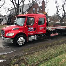 100 Tow Truck Richmond Va SW Ing 21 Photos Business Service Virginia