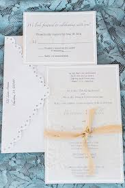 David Tutera For Mon Cheri Bride Brianna Ruffle Wedding DressesRustic InvitationsLace