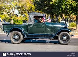 100 Model A Ford Truck Pickup Stock Photos Pickup Stock Images