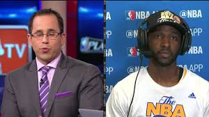 Ian Clark Stats, Details, Videos, And News.   NBA.com Update Heres How Derek Fisher And Gloria Govan Are Shooting Down Obituaries Fox Weeks Funeral Directors Matt Barnes Known People Famous News Biographies Dave Roberts Dodgers Manager Would Have A Problem With Protests Clayton Kershaw Wikipedia Elliott Sadler Jason Kidd Celebrity Biography Photos Chloe Bennet Kaia Jordan Gber Biracial As Teen Being Threatened By Skinheads