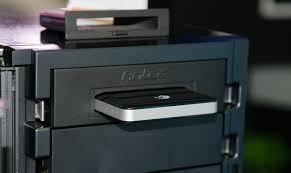 Seagate Goflex Desk Driver by Computex 2011 Antec Implements Seagate Goflex Standard
