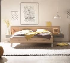 thielemeyer schlafzimmer set mira inklusive aufbau premiumservice service kann wegen der aktuellen corona krise evtl gar nicht oder nur