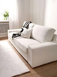 يشرح أقرض نظيره kivik sofa