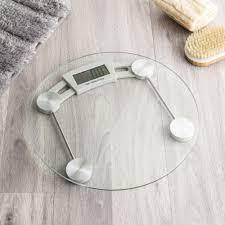 Taylor Bathroom Scales Canada by Bathroom Scales Kitchen Stuff Plus