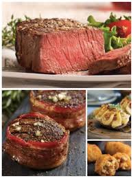 Deals And Steals Omaha Steaks - Crazy 8 Printable Coupons ... Kfc On Twitter All This Shit For 4999 Is Baplanet Preview Omaha Steaks Exclusive Fun In The Sun Grilling 67 Discount Off October 2019 An Uncomplicated Life Blog Holiday Gift Codes With Pizzeria Aroma Coupons Amazon Deals Promo Code Original Steak Bites 25 Oz Jerky Meat Snacks Crane Coupon Lezhin Reddit Rear Admiral If Youre Using 12 4 Gourmet Burgers Wiz Clip Free Ancestry Com Steaks Nutribullet System
