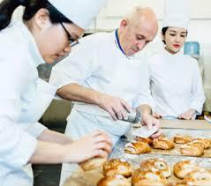 formation cuisine formation de cuisine adulte nos cursus