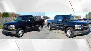 Chevy Trucks For Sale Tulsa Used Chevrolet Silverado 1500 For Sale ... Box Trucks For Sale Tulsa 2019 New Freightliner M2 106 Trash Truck Video Walk Around For And Used On Cmialucktradercom Ok Less Than 3000 Dollars Autocom 2018 Ram 1500 Near David Stanley Auto Group This Is The Tesla Semi Truck The Verge Home Summit Sales Craigslist Oklahoma Cars And By Owner Car Reviews Oklahomabuilt Couldnt Beat Model T Ferguson Is The Buick Gmc Dealer In Metro 2011 Chevrolet Silverado 2wd Crew Cab 1435 Ls At Best 2009 Kenworth T800 Sale By Mhc Kenworth Tulsa Heavy Duty