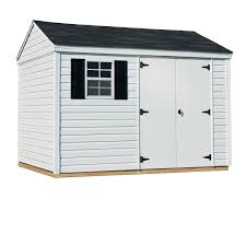 Sheds Near Albany Ny by Stratford 12ft X 8ft Heartland Industries