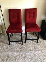 Red Chairs For Sale Leather Dining Two – Cryptomanual.co