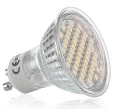 dreams homes design gu10 led bulb
