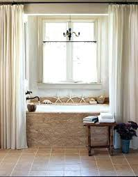Inch Curtains Ceiling Track Curtains Home Depot Home Depot ... Home Depot Bathroom Designs Homesfeed Tiles Glamorous Shower Tiles Home Depot Wertileshomedepot Bath The Canada Elegant Small Ideas With Corner Shower Only Diy Wonderful Iranews Excellent Guest Decorating Backsplash Wall Kitchen Tile Best 25 Bathroom Ideas On Pinterest Bathrooms New 50 Partions At Design Inspiration Of 70 Remodel 409 Best Images Homes Is Travertine Good For Loccie Better Homes