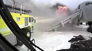 35.35 MB] Crash Truck Dash Cam #2: AA 383 Engine Fire At O'Hare ... Dash Cam Owners Australia What Truck Drivers Put Up With Daily 2 18 Wheeler Truck Accident In Usa Semi Attorney 2017 Dash Cam Crash Road Youtube Avic Viewi Hd Duallens Tamperproof Professional Gps 2014 Ford F250 Superduty Blackvue Dr650gw2ch Installed Dual Lens A Hino 258 J08e Tow Cameras Watch Road Too Tnt Channel Incar Video Camera Dvr Dashcam Reversing Kit R Raw Cam Footage Of Inrstate 35e Threevehicle 35 Mb Aa 383 Engine Fire At Ohare Blackvue R100 Rearview Kit