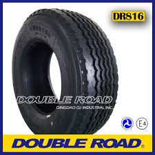 China 385/65r22.5 Airless Tires For Sale - China Brand New Tires ... China Best Selling Radial Truck Tyre Airless Tire Tbr 31580r22 Tires On Earth Youtube New Smooth Solid Rubber 100020 Seaport For Ming Titan Intertional Michelin X Tweel Turf John Deere Us Road To The Future Tires Video Roadshow Cars And Trucks Atv Punctureproof A Forklift Eeeringporn 10 In No Flat 4packfr1030 The Home Depot Toyo Used Japanese Tyresradial Typeairless Dump Special 1020 Military Buy Tires
