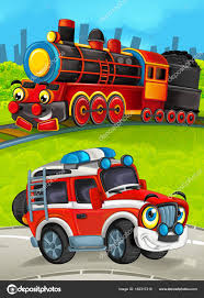 Train On The Meadow With Off Road Fireman Truck — Stock Photo ... Firemantruckkids City Of Duncanville Texas Usa Kids Want To Be Fire Fighter Profession With Fireman Truck As Happy Funny Cartoon Smiling Stock Illustration Amazoncom Matchbox Big Boots Blaze Brigade Vehicle Dz License For Refighters Sensory Areas Service Paths To Literacy Pedal Car Design By Bd Burke Decor Party Ideas Theme Firefighter Or Vector Art More Cogo 845pcs Station Large Building Blocks Brick Fire