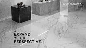 marvel xl maxi slabs marble look atlas concorde