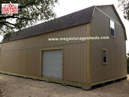 Mega Storage Sheds Options - Roll Up Doors Garage Doors Good Roll Up Overhead Shed And Barn Carriage Wooden Window Door Home Depot Menards Clopay Pole Buildings Hinged Style Tags 52 Literarywondrous Costco Lowes Holmes Project Gallery Hilco Metal Building Roofing Supply Door Epic Tarp Come Check Out The Pallet We Made Double Slider Accepted Glass French Squash Blossom Farm Our Are More Open Exterior Inexpensive For Smart