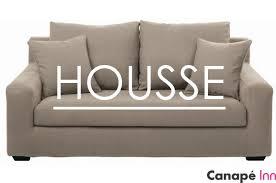 housse de canapé 3 places bi extensible housse canapé 3 places zelfaanhetwerk