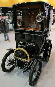 1899 Renault Type B   Cool Cars And Trucks   Pinterest   Cars ... Cool New Vci Vd Ds150e Cdp Pro Plus Tcs 20160 Software For Cars Bangshiftcom Somernites Cruise Black Pickup Cars Trucks Best Hd Wallpapers Coloring Pages And Truck Color Book Sheet 27601 Hot Wheels 1999 Wild Race Teams Haulers Cars Trucks Corvette E Covering Classic Sema Show 2012 Day 1 Vehicle Unveilings 2018 Editors Choice Crossovers And Suvs 2014 Sean Kenney Macmillan Pin By Ella Andersson On Pickup Trucks Chevy