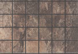 Vitromex Tile Nevada Sand by Longust Tile Products