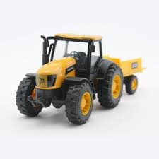New JCB Yellow Towing Truck Semi Trailer Tow Truck Bl4092fl Truck ... Big Yellow Transport Truck Ming Graphic Vector Image Big Yellow Truck Cn Rail Trains And Cars Fun For Kids Youtube Yellow Truck Stock Photo Edit Now 4727773 Shutterstock Stock Photo Of Earth Manufacture 16179120 Filebig South American Dump Truckjpg Wikimedia Commons 1970s Nylint Dump Graves Online Auctions What Is A British Lorry And 9 Other Uk Motoring Terms Alwin Nller Flickr Thermos Soft Lunch Box Insulated Bag Kids How To Start Food Your Restaurant Plans Licenses