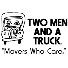 Two Men And A Truck Vancouver - Movers - 600 SE Maritime Ave ... Rsum Ryan Schaaf Copywriter Outlaw Grill Reviews On Wheels Two Men And A Truck Help Us Deliver Hospital Gifts For Kids 73 And A Complaints Pissed Consumer 5 To 6 Inches Of Snow Greases Roads Minneapolis St Paul Dont Burnsville Mn Home Facebook Two Men And Truck West Phoenix Team Misfit Coffee Movers In Mesa Az