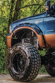 The 113 Best Lifted Trucks Images On Pinterest | Cars And Trucks ... Rolling Stock Roundup Which Tire Is Best For Your Diesel 70012 14pr Solid Tires Forklift Truck With Japanese Light Heavy Duty Firestone Warrenton Select Diesel Truck Sales Dodge Cummins Ford Diessellerz Home Chappell Sevice Need Road Side Assistance Call Us And Were Tested Street Vs Trail Mud Power Magazine Amazoncom Commercial Snow Chains Automotive The Omega Blog Anatomy Of A Super Drivgline Cummins 6 Door Diesel Truck By Diesellerz 44 Making Brothers Discovery