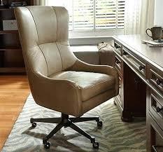 home office desk chairs home office home office furniture