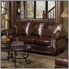 Flexsteel Vail Sofa Leather by Flexsteel Leather Sofa Colors Centerfieldbar Com