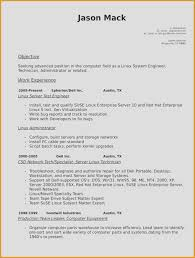 Information Technology Resume Examples New Pharmacy Technician Job Description For Of