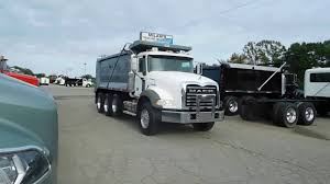 2006 MACK CT713 TRI-AXLE DUMP TRUCK FOR SALE - T-2772 - YouTube About Us Milams Equipment Rentals Llc Milam Rental 2006 Mack Ct713 Triaxle Dump Truck For Sale T2772 Youtube Truck Quad Axle Dump Pittsburgh Pa Leaf Springs Also 2007 Mack Granite Ctp713 Sutherlin Va 5001433467 Firefighting In Texas And Oklahoma From Daco Fire Appliance Sales Columbus Tx 2000 Peterbilt 378 Western Star Trucks For Sale The Best 2018 Worlds Photos By Inc Flickr Hive Mind Milam Kars Used Cars Bossier City La Dealer
