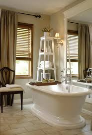 Bathroom : Cool Bathroom Ideas Daily House And Home Design ... Toilet And Bathroom Designs Awesome Decor Ideas Fireplace Of Amir Khamneipur House And Home Pinterest Condos Paris The Caesarstone Bathrooms By Win A 2017 Glamorous 90 South Africa Decorating Beautiful South Inspiration Bathrooms Divine Designl Spectacular As Shower Design Kitchen Adorable Interior Stylish Sink 9 Vanity Hgtv Pedestal Smallest Acehighwinecom Blessu0027er Full