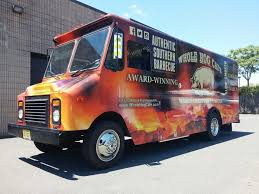Wow Consumers With Custom Vehicle Wraps In Detroit Detroit Deli Food Truck Best Trucks For Weddings Home Delectabowl Monkey Business Roaming Hunger Magnificent Map Chickadee Coney Cruiser Feeds El Taquito Charro On Twitter Come Grab Some Grub From Our Foodtruck At Shredderz Shredderzfood 13 Taco Desnations In Metro Vietnamese Food Trucks T Mobile Phone Top Up