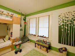 Boy Bedroom Ideas 7 Year Old 3