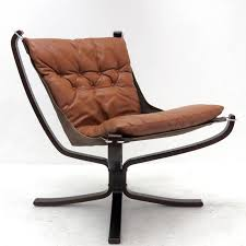 Leather Chair 'Falcon' By Sigurd Resell At 1stdibs Falcon Red Chrome Chair Found Blue Gaming Chair Xgamer Aguri Red Black Royal India Leather Vatne Mobler Vintage Leather Rosewood Framed Low Backed Designed By Sigurd Resell Lovely And Company Star Wars Emperor Throne Armchair Value Lyra Office Desk Executive Adjustable Scdinavian Modern Mid Century Ressell