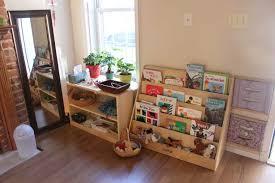 Our Montessori Home in Baltimore MD