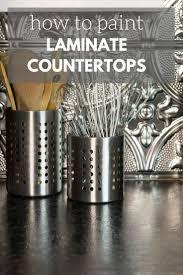 Lenova Sinks Ss La 01 by 165 Best Diy Kitchens Images On Pinterest Diy Kitchens Kitchen