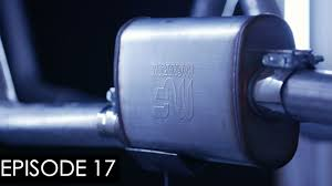 Cheap Vs. Expensive Mufflers [Engine Masters - Episode 17] #cars ... Amazoncom Thrush 24214 Glass Pack Muffler Automotive Dpf United Cporation Flowmaster 817680 Catback E Xhaust System 0913 Gm Ford Trucks Exhaust Systems Stainless Truck Suppliers And Buy Truck Mufflers Get Free Shipping On Aliexpresscom Colorado Springs Auto Repair Car Pros Masters Hashtag Twitter Mac Industrial Shop Surrey American Thunder 42018 Silverado 2004 Ford F250 Stock 11433 Mufflers Tpi