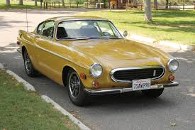 Volvo P1800 For Sale In San Diego, California 1969 Dodge A100 Van For Sale In San Diego California 11500 Oregon Senate Passes Bill Limiting Local Government Drone Use 13500 This 1999 Isuzu Vehicross Could Let You Pretend Courtesy Chevrolet Is A Dealer And Craigslist Hudson Valley Used Cars Image 2018 6000 2000 Bmw 540i Is Said To Be Good As New Adam Carollas Insanely Rare Vintage Lamborghini Collection 2004 Mini Cooper S With Turbo Chevy V8 Engine Swap Depot Antonio Tx And Trucks Beautiful Free Under 750 Dollars Youtube