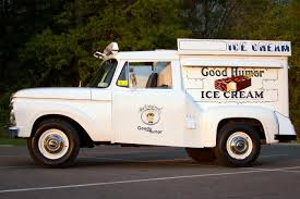 Buth-Joppes Ice Cream Company Amazoncom Usps Mail Truck Toywonder 2 Trucks Ice Creamtacos Rollplay 6 Volt Ezsteer Cream Ride On Toy Battypowered Behind The Scenes At Mr Softees Garage The Drive Chevy Cream Van For Sale In Texas Review Hollywood Reporter 1950s Linemar Marx Japan Tin Ice Cream Truck All Flavors Friction Franklin Mint 56 Ford Modified Music Box Works And China Cleaning And That Song Its A Small World After All Template Cut Out Stock Vector Royalty Free Portland Heightscream Llc Accsories
