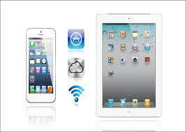 How To Trasfer and Apps Between iOS Devices Free & Easy