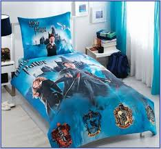 harry potter bedding twin the world s 1 harry potter wallpaper
