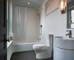 tile bathroom floor dauntless designs