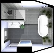 cuisine lube amenagement salle de bain 7m2 notoxin design de maison 20 may 18