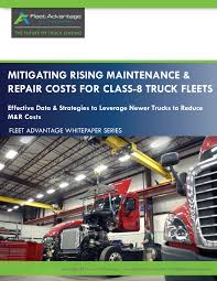 Mitigating Rising Fleet Maintenance And Repair Costs For Class-8 Trucks Tarheel Wheels Fall 2016 Avis Car Rental Nj Truck Fxible Leasing Solutions Ryder How To Become A Lease Purchase Ownoperator Semi Lease A New Specials Decision Palm Centers Southern Florida Why Fleet Advantage Should You Buy Or Your Next Pickup Vehicles Minuteman Trucks Inc Administration Tesla Analysts See Leasing Batteries For 025miles In