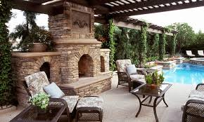 Sanctuary In The City - Eldorado Stone Elegant Interior And Fniture Layouts Pictures 24 Beautiful Tuscansummbackyardconcert Backyards Outstanding Tuscan Backyard Ideas Sarah Michaels Interiors Garden Tour Tuscan Courtyard Old World Mediterrean Italian Spanish Feel Free Style Backyard Landscaping Pictures Arizona Dream Video Diy Design Free Easy And Inexpensive Landscaping Cheap Escape Stefanny Blogs Without Sefa Stone Llc Sefastoneusa Twitter