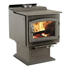 8 best wood stove images on Pinterest