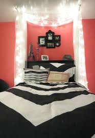 Bedroom Decorating Ideas For Teenage Girls Tumblr Extraordinary Throughout